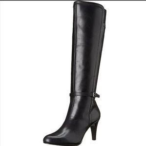 Circa Joan David Knee high Boots Hadlie
